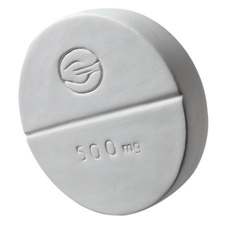 Διακοσμητικό χάπι 30cm
