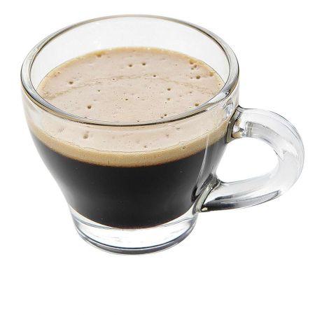 Διακοσμητικό φλιτζάνι Espresso - απομίμηση 4x5cm