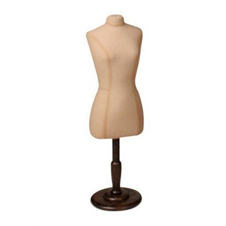 Γυναικείο Μπούστο Βιτρίνας 30cm
