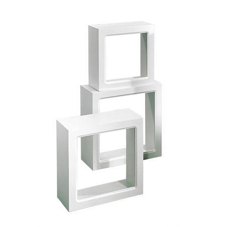 122-008-0001-02-set-3tch-trapezakia-kuboi-bitrinas-30x30x13cm-27x27x12cm-24x24x11cm