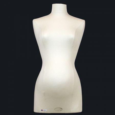 Γυναικείο Μπούστο Ραπτικής Εγκύου 75cm (M)