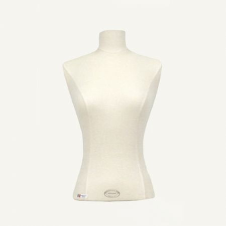 Γυναικείο Μπούστο Ραπτικής Κοντό 66.5cm (L)