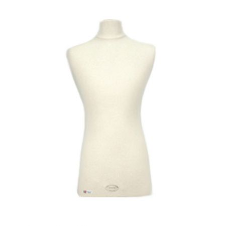 Classic Collection Ανδρικό Μπούστο Ραπτικής Μακρύ (σώμα)