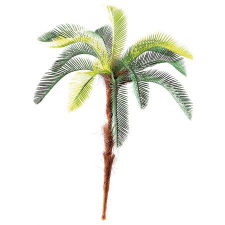 Διακοσμητικός δέντρο φοίνικας, 90 cm
