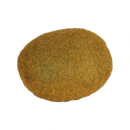 Διακοσμητικό ακτινίδιο - Απομίμηση 7cm