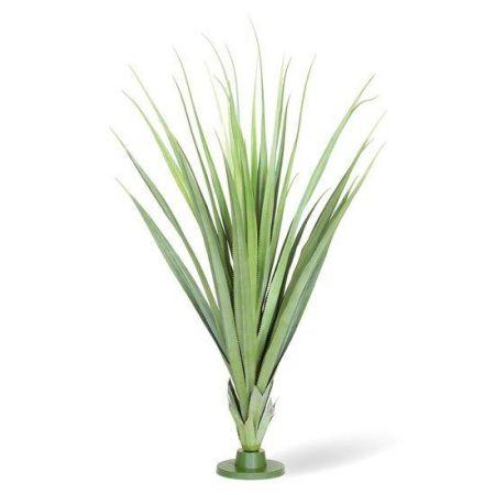 Τεχνητό Φυτό Ananas 140cm