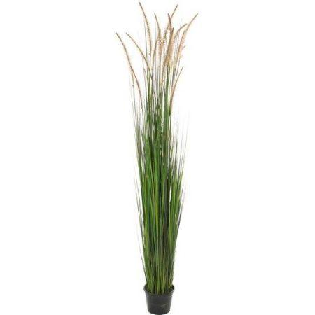 Τεχνητό Φυτό-Γρασίδι (Onion Grass) 183cm