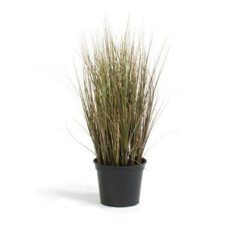 Τεχνητό Φυτό-Γρασίδι (Onion Grass) 60cm