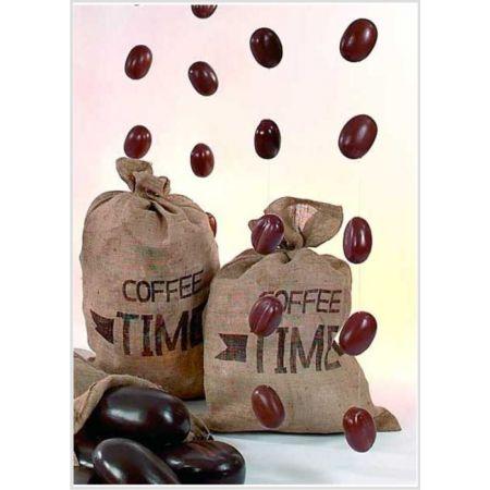 229-023-0289-99-tsoubali-linatsa-me-ektuposi-coffee-time-55x80cm