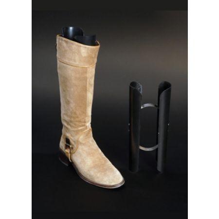 Εσωτερικό Plexiglass για μπότες