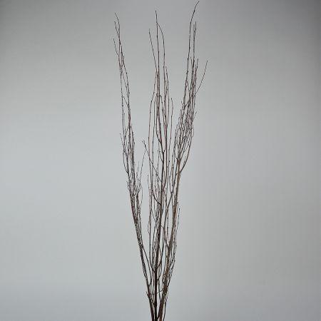 Διακοσμητικό κλαδί - ξερόκλαδο 115cm
