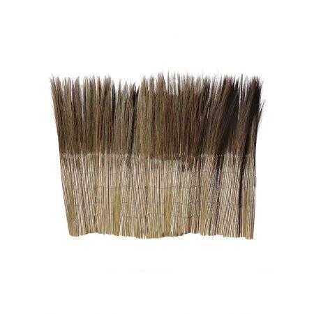 Διακοσμητικό διαχωριστικό με φτέρη 150x100 cm