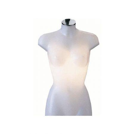 Γυναικείο Μπούστο Βιτρίνας 71cm