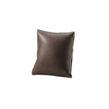 Μαξιλαράκι με πλαστική βάση 6.5x6.5x3.5cm (Small)
