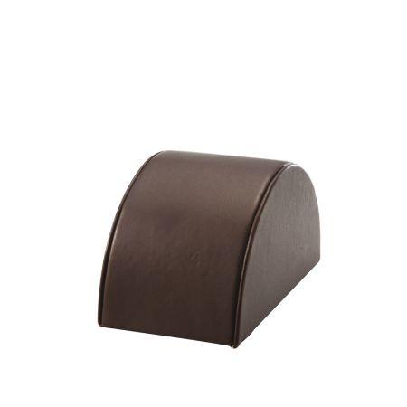 Σταντ ημικυκλικό για βραχιόλι και ρολόι 7x7x14cm
