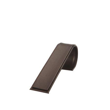 Σταντ - Βάση επικλινής για βραχιόλια και ρολόγια 6x4x18.5cm