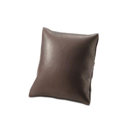 Μαξιλαράκι με πλαστική βάση 8.5x8.5x4.5cm (Medium)