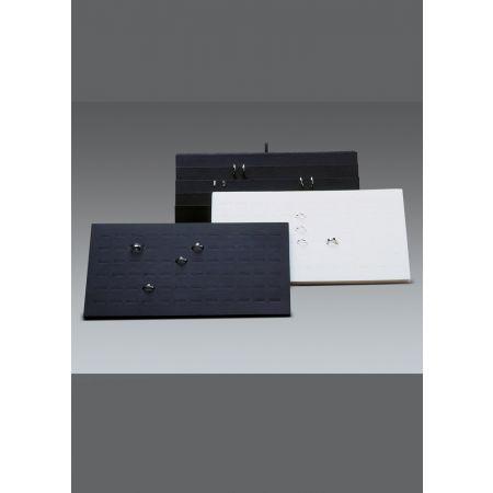 Δίσκος παρουσίασης για δαχτυλίδια 36x20x2.5cm