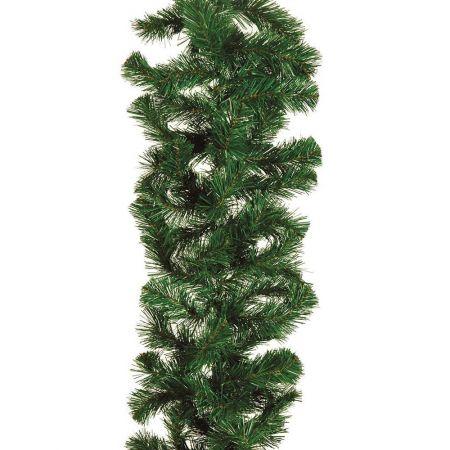 Χριστουγεννιάτικη γιρλάντα Imperial PVC 25x270cm
