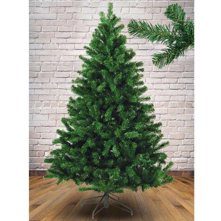 Χριστουγεννιάτικο δέντρο - έλατο Co Colorado PVC 120cm