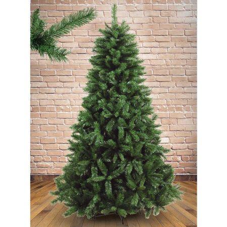Χριστουγεννιάτικο δέντρο - Everest PVC 210cm