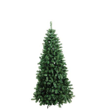 Χριστουγεννιάτικο δέντρο - Παρνασσός, PVC 180cm
