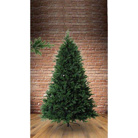 Χριστουγεννιάτικο δέντρο - MONDREAL mix PVC-PE 180cm