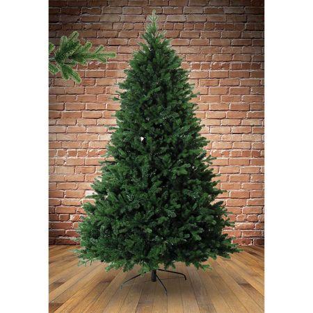 Χριστουγεννιάτικο δέντρο - MONDREAL mix PVC-PE 240cm