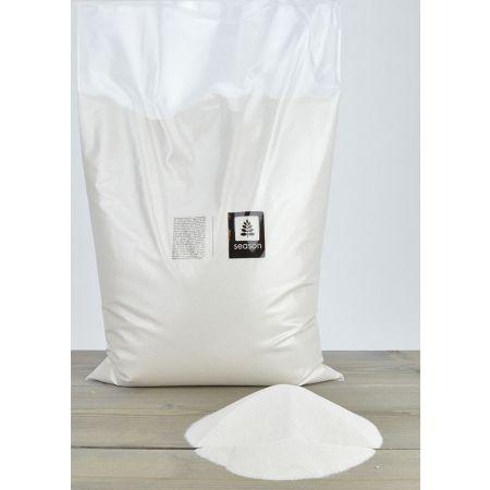 Συσκευασία 5kg Διακοσμητική άμμος φυσική 0,5mm