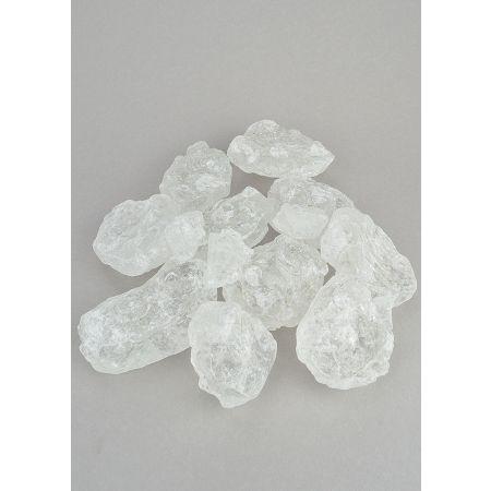 Απομίμηση πάγου - τρίμμα πάγου 30-70mm