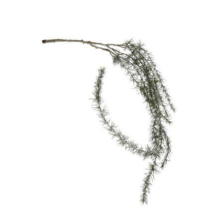 Διακοσμητικό κλαδί πεύκου 151cm