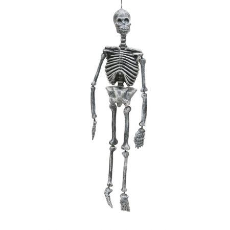 282-014-0002-17-diakosmitikos-skeletos-90cm