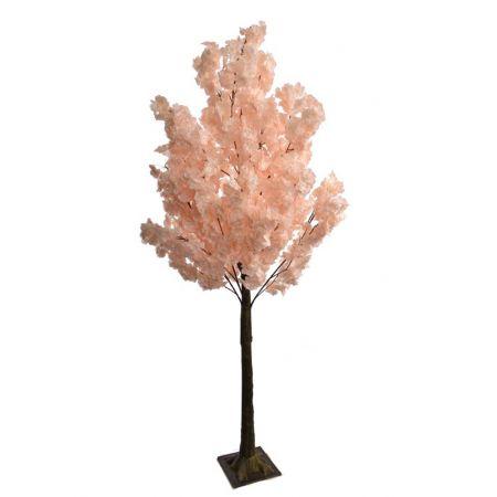 Διακοσμητικό δέντρο αμυγδαλιά  180cm