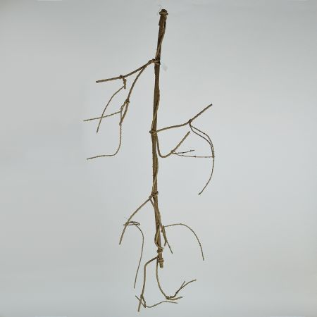 Φυσική ρίζα ξύλου - Ξερόκλαδο 140cm
