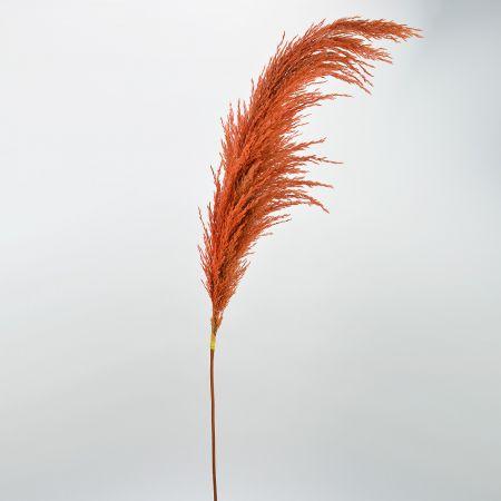 313-021-0070-28-decorative-pampas-grass-terracotta-120cm