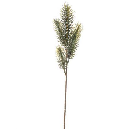 Τεχνητό κλαδί από Έλατο Πράσινο 45cm
