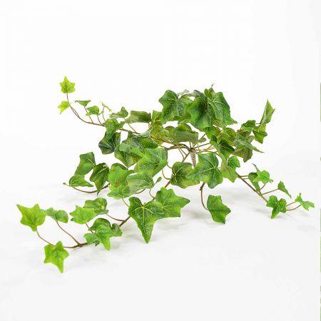 Τεχνητή δέσμη με φύλλα Κισσού 55cm