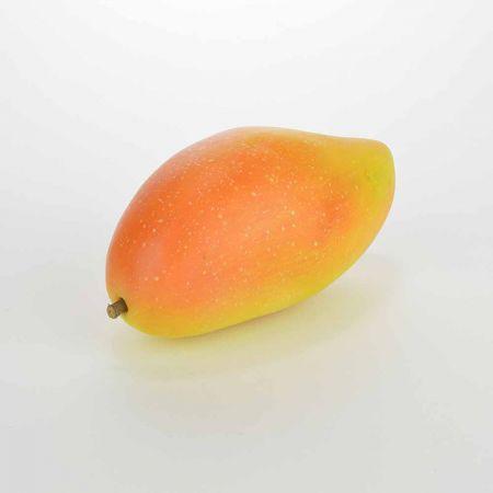 Διακοσμητικό μάνγκο - απομίμηση 15cm