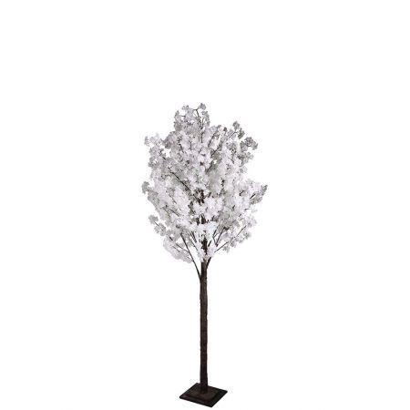 Διακοσμητικό δέντρο αμυγδαλιά, 160cm