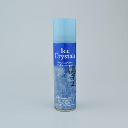 Σπρέι πάγου, 150ml