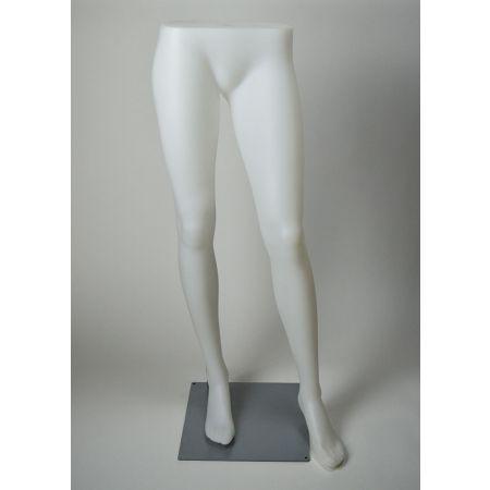 Γυναικεία Πόδια Βιτρίνας 102cm