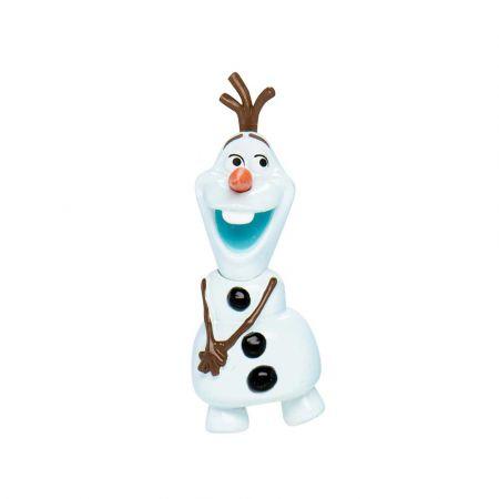 Αυθεντικό Χριστουγεννιάτικο στολίδι Disney© - Olaf Frozen 6x3x2,5cm