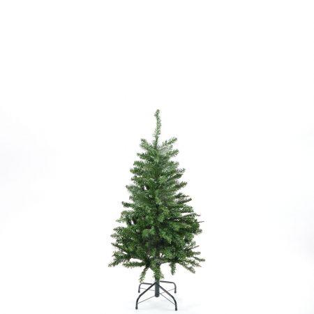 Χριστουγεννιάτικο δέντρο - Adam PVC 120cm