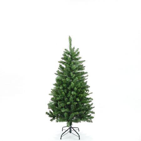 Χριστουγεννιάτικο δέντρο - Adam PVC 150cm