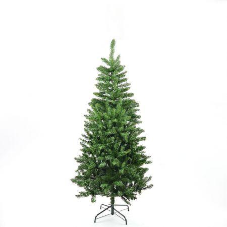 Χριστουγεννιάτικο δέντρο - Adam PVC 180cm