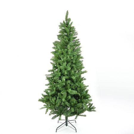 Χριστουγεννιάτικο δέντρο - Adam PVC 210cm