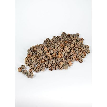 Σετ 1kg Φυσικά κουκουνάρια 1.5-3cm