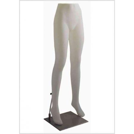 Γυναικεία Πόδια Βιτρίνας 117cm