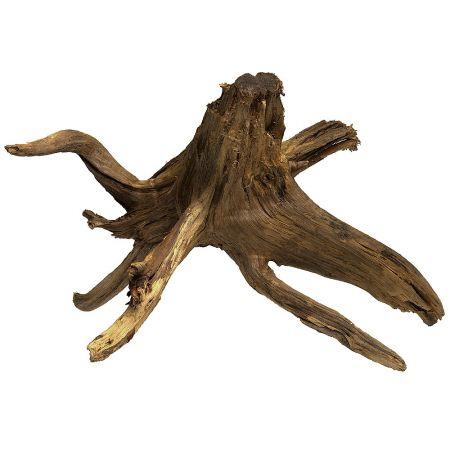 Φυσική ρίζα ξύλο 40x50cm