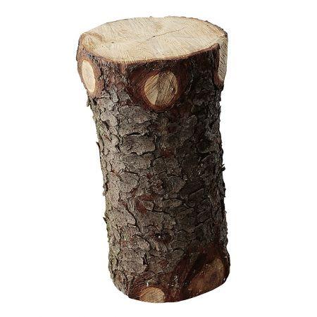 Διακοσμητικός κορμός δέντρου, 50cm